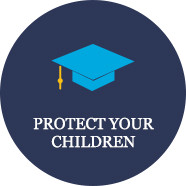 Protect_your_children