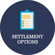 settlement_options